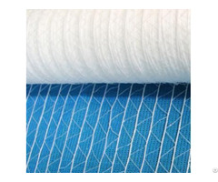 Hdpe Pallet Wrap Net