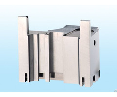 Good Electronic Mould Maker For Tyco Mold Component