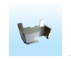 Wholesale Tyco Component In Plastic Parts Mould Supplier