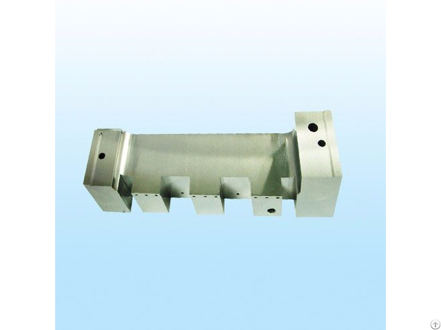 Plastic Auto Mould Factory With Tyco Carbide Mold Part