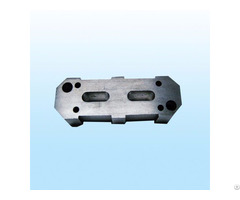 Hot Sale Metal Stamping Mould Part Core Pin Of Avionic