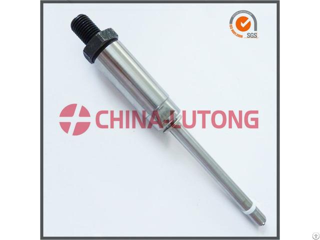 Caterpillar Diesel Fuel Injector 8n7005 Pencil Nozzle