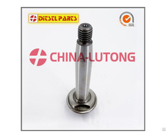 Diesel Engine Parts Drive Shaft 17mm For Ve Pump