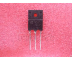 Utsource Electronic Components 1m30d 060