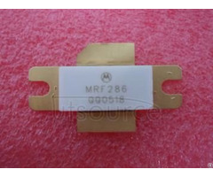 Utsource Electronic Components Mrf286
