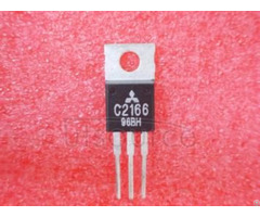 Utsource Electronic Components 2sc2166