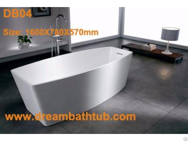 Bathtubs Db04