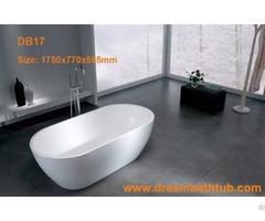 Bath Tubs Db17