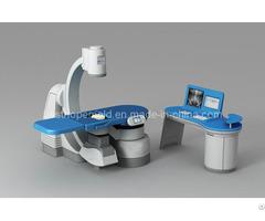 Abs Dental Equipment Plastic Parts Mould
