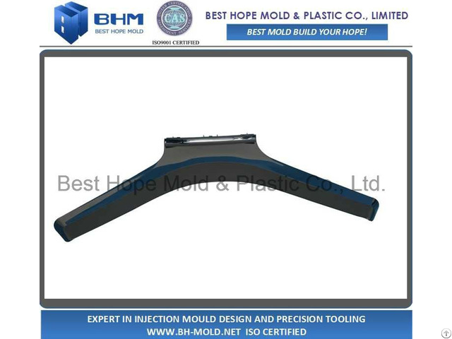 High Quality Lcd Base Injection Mould