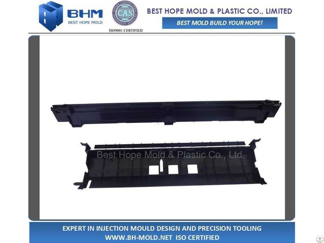 Hot Selling Printer Parts Injection Mould