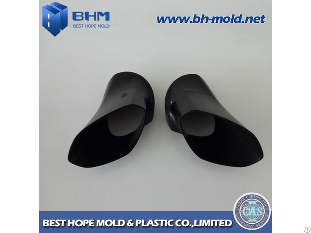 Wholesale Aftermarket Auto Parts Usa Italy Molds Makeing For Plastic Injection