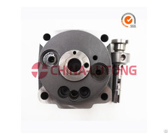 12mm Rotor Head 1 468 376 017 Bosch Ve Pump Parts Manufacturers