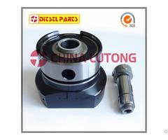 Delphi Head Rotor 7189 039l For Perkins Engine