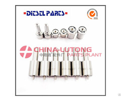 Diesel Engine Nozzles For Toyota Denso Oem 093400 5310 Dn0pd31