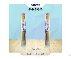 Eas 58hhz Anti Theft Am System Mono Antenna