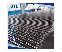 Best Selling And Low Price Solar Evacuated Tube Collector