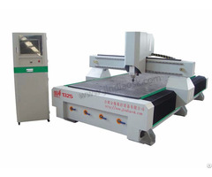 C100 Single Head Cnc Router