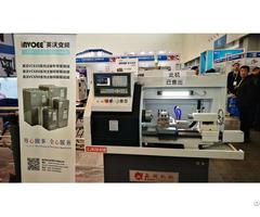 Invoee Vfd Inverter Fair