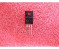 Utsource Electronic Components Fqpf9n50c