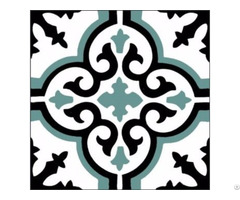 Cts Cement Tile 1 2