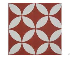 Encaustice Cement Tile Cts 6 1