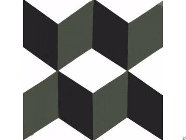 Encaustice Cement Tile Cts 8 1