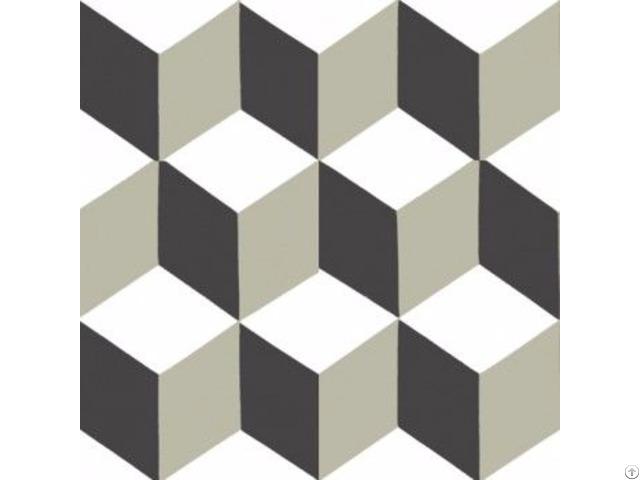 Encaustice Cement Tile Cts 9 1