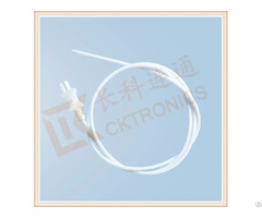 Disposable Rectal Temperature Probe