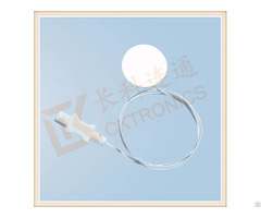 Disposable Skin Temperature Probe