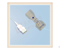 Bci 9 Pin Disposable Spo2 Sensor Pediatric 0 9m
