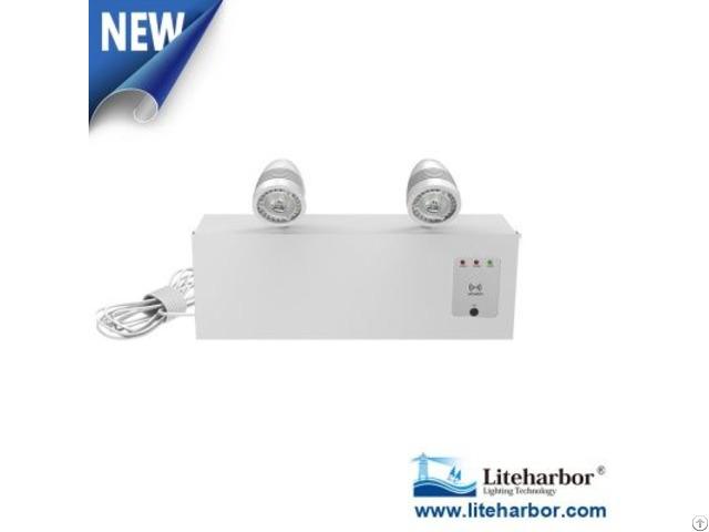 Liteharbor Led Remote Emergency Lighting