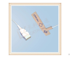 Hot Selling Bci 9 Pin Disposable Spo2 Sensor Infant 0 9m