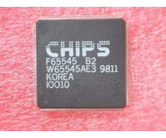 Utsource Electronic Components F65545b2