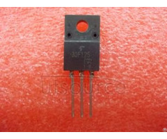 Utsource Electronic Components 30f125
