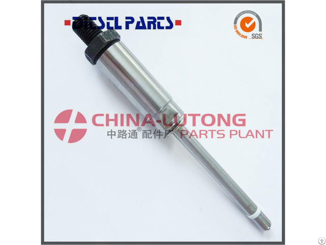 Diesel Injector 9n2366 Caterpillar Fuel Injectors