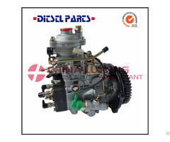 Fuel Injection Pump For Engine Jmc Jac 4jb1 Oem Ads Ve4 12f1900l005