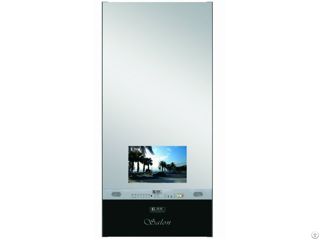 Hot Sale Mirror Tv With Excellent Quality