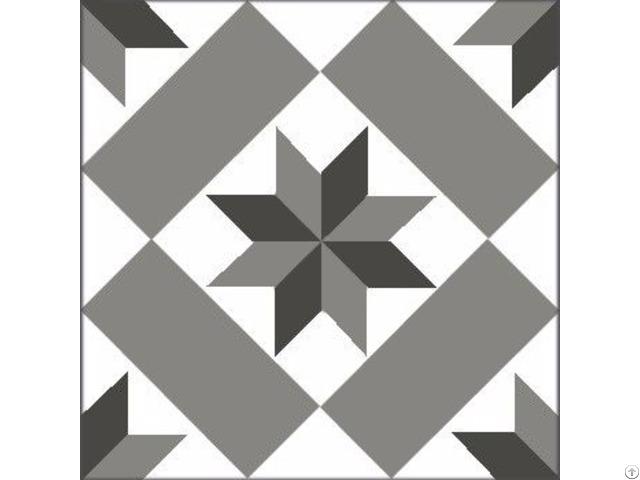 Encaustice Cement Tile Cts 11 1