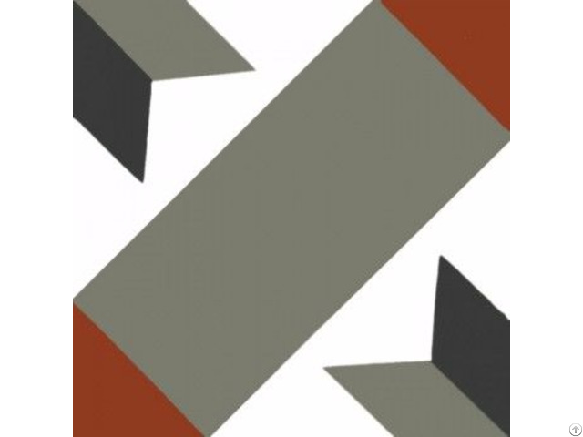 Encaustice Cement Tile Cts 12 2