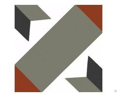 Encaustice Cement Tile Cts 12 2