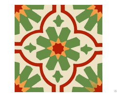 Encaustice Cement Tile Cts 16 1