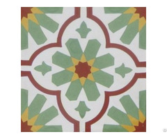 Encaustice Cement Tile Cts 15 2