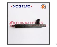 Bosch Injector Wholesale 0 432 292 881 Diesel Fuel Ve Pump Parts