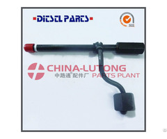 China Lutong Wholesale 1w5829 Nozzle A Caterpillar Cat Diesel Fuel Injection