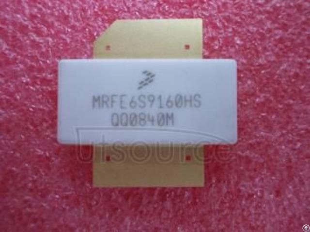 Utsource Electronic Components Mrfe6s9160hsr3