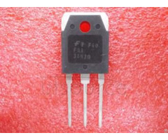 Utsource Electronic Components Fqa38n30