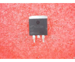 Utsource Electronic Components Irfw644b