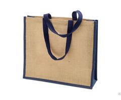 Jute Tote Bags Wholesale