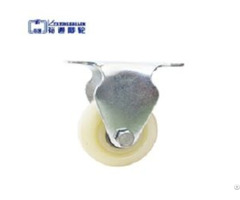 Light Series Nylon Casters